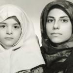 サヘル・ローズの生い立ちが壮絶!イラン人の養母ジャスミンと徹子の部屋出演!