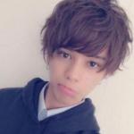 藤田ニコルの彼氏はバトシンタカアキ!告白成功で相性が凄い!年齢や身長・プロフィールは?