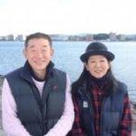 上田茂の八百屋「Mふぁーむ」人気の理由と島根県松江に移住した理由は?【人生の楽園】