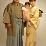 相撲の嘉風雅継の嫁・大西愛の経歴が凄い!ブログや家、次女や子供の話は?【さんま御殿】