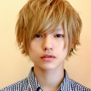 kondou_youji_mosimo_001