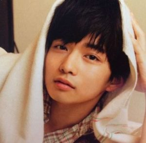 kondou_youji_mosimo_002