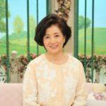 吉沢京子の今現在を徹子の部屋で公開!アイドル時代のお宝写真も気になる!