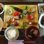 新潟県村上市「凪のてらす・仲」の口コミは?郷土料理のメニューが旨そう!【人生の楽園】