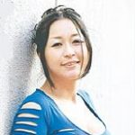 沖田×華・漫画家がアウトデラックスで赤裸々整形話。家族、父・母との生い立ちが凄すぎた…