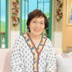 田部井淳子の癌が再発!脳腫瘍でも山に…結婚した夫と息子の現在は?【徹子の部屋】