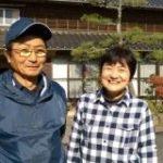 もんどり漁の民宿・長栄丸(京都府宮津市)が人生の楽園に!値段や住所は?