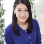 松原凜子(ミュージカル女優)のwiki風プロフィールは?【カラオケバトル】
