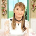 志穂美悦子の今現在の画像は?徹子の部屋で夫・長渕や娘との生活を公開