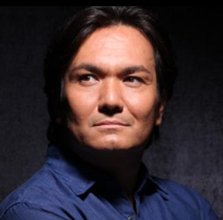ジョン・健・ヌッツォ(テノール歌手)が徹子の部屋で演歌?薬物と怪我で ...