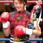 上田晋也の日本メダル話で松田玲奈・和田まどかの女子ボクシング特集