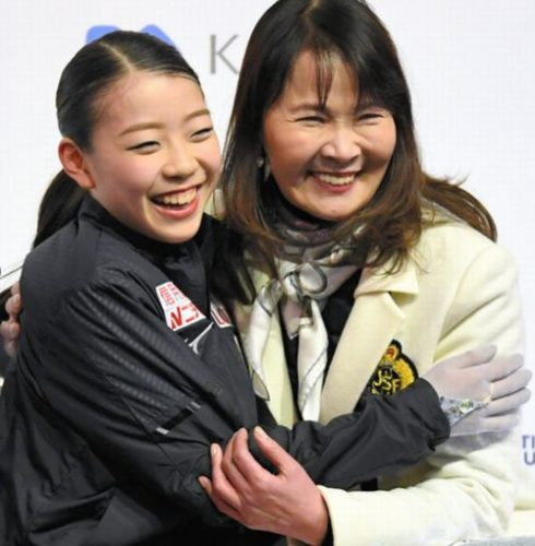 「濱田コーチ 写真」の画像検索結果