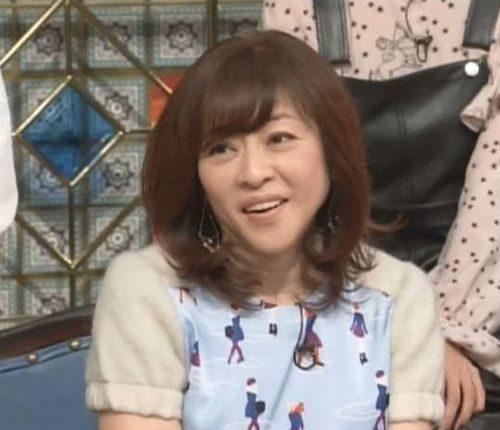 明子 謹慎 松本 松本明子の放送禁止用語事件がヤバイw奇行の数々をまとめてみたw