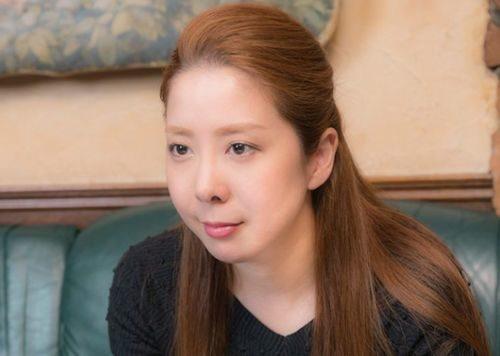 年齢 エンリケ エンリケ/キャバ嬢の年齢・身長・年収・最高月収・ラファエルとの関係などのwiki!