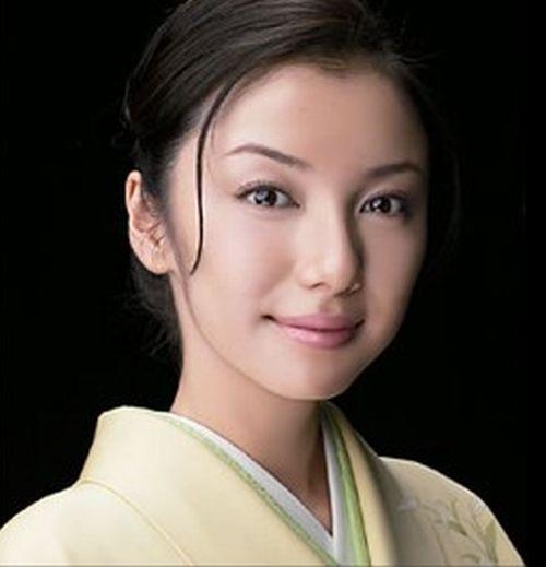 佐智子 インスタ 国分 海老名香葉子、雑草を食べて生き抜いた時代の女は「コロナなんかに負けません!」